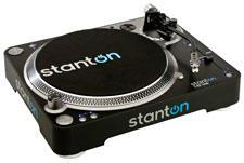 Stanton_T92_turntable_review_angled.jpg
