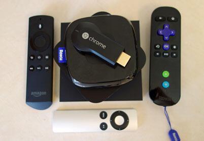 Streaming-players-thumb.jpg