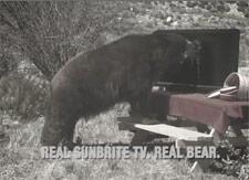 SunBrite_Model_4610HD_LCD_HDTV_review_bear.jpg
