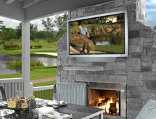 SunBrite_Model_4610HD_LCD_HDTV_review_fireplace.jpg