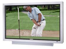 SunBrite_Model_4610HD_LCD_HDTV_review_golf.jpg