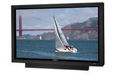 SunBrite_Model_4610HD_LCD_HDTV_review_sailboat.jpg
