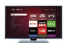 TCL-Roku-TV.jpg