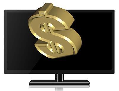 TV-dollar-sign-thumb.jpg