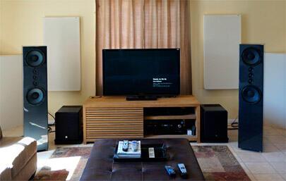Tekton-Design-Pendragon-floorstading-speaker-review-large-keyart.jpg