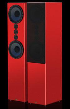 Tekton-Design-Pendragon-review-red-pair.jpg