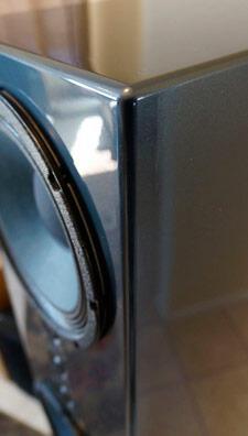 Tekton-Design-Pendragon-review-tweeter.jpg