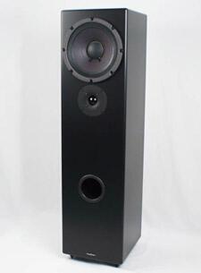 Tekton_M-Lore_floorsatanding_speaker_review_black.jpg