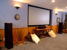 Travis-Sound-Design-home-theater.jpg