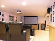 Travis-Sound-Design-theater-room.jpg