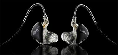 UE-in-ear-monitor.jpg