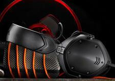 V-MODA-M-100-headphone-review-red-cable-small.jpg
