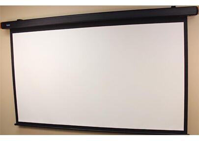 Visual-Apex-VAPEX9100SE-projector-screen-review.jpg