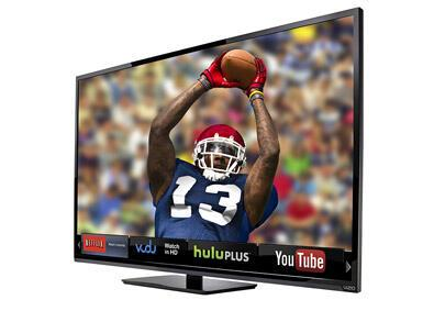 Vizio-70-inch-Razor-LED-HDTV-review.jpg