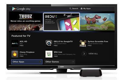 Vizio-Co-Star-Media-Player-review-Google-Play.jpg