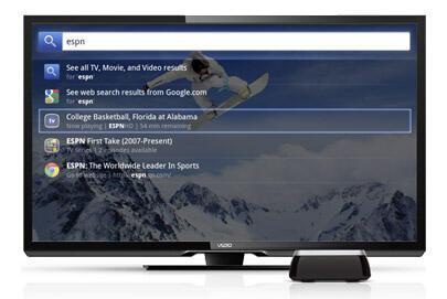 Vizio-Co-Star-Media-Player-review-GoogleTV-search.jpg