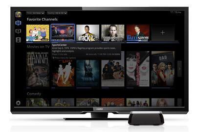 Vizio-Co-Star-Media-Player-review-GoogleTV-watch.jpg