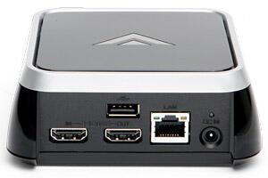 Vizio-Co-Star-Media-Player-review-back.jpg