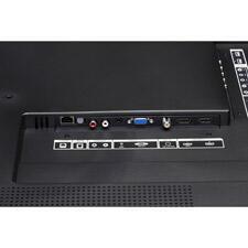 Vizio-E600i-A3-LED-HDTV-review-connections-bottom.jpg