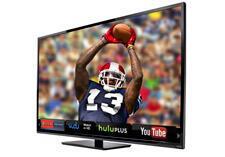 Vizio-E600i-A3-LED-HDTV-review-football-catch-small.jpg