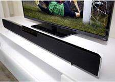 Vizio-M-series-soundbar-review-small.jpg