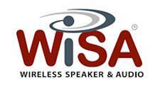 WISA-logo.jpg