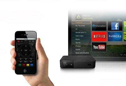 Western-Digital-WD-TV-Live-Streaming-Player-review-large-keyart.jpg