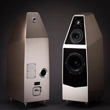 Wilson-Audio-Sophia-3-floorstanding-speaker-review-pair.jpg