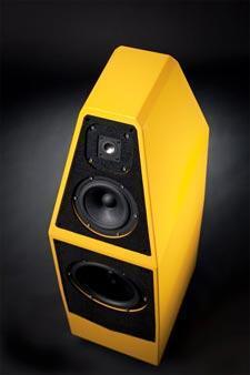 Wilson-Audio-Sophia-3-floorstanding-speaker-review-yellow.jpg