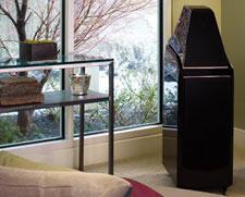 Wilson_Audio_Sasha_WP_floorstanding_loudspeaker_review_living_room.jpg