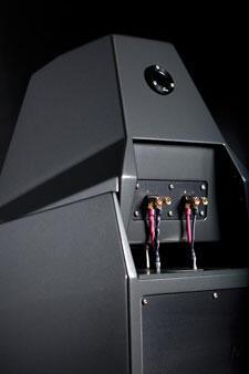 Wilson_Audio_Sasha_WP_floorstanding_loudspeaker_review_rear.jpg
