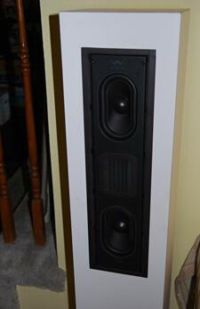 Wisdom-Audio-Insight-P2i-in-wall-speaker-review-enclosures.jpg