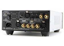 Wyred-4-Sound-DAC-2-DAC-Review-rear.jpg