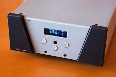 Wyred-4-Sound-DAC-2-review-large-keyart.jpg