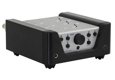 Wyred4Sound_mINT_amplifier.jpg
