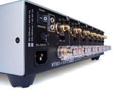 Wyred_4_Sound_Mini_MC5_multi-channel_amp_review_rear.jpg