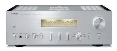 Yamaha-A-S2100-thumb.jpg