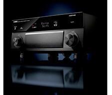 Yamaha_RX-A3010_AV_receiver.jpg