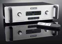 audio-research-ls17-new.jpg