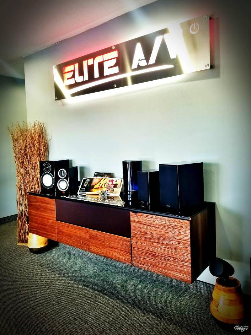 elite-av-monitor.jpg