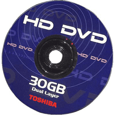 hd_dvd_disc.png