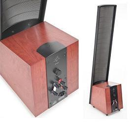 martinlogan-spire-loudspeaker.jpg