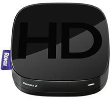 roku-2-hd-media-server-review.jpg