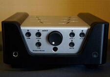 wyred4sound_mint_integrated_amp_review_front_small.jpg