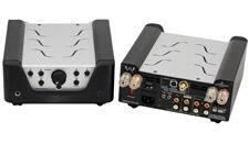 wyred4sound_mint_integrated_amp_review_two_shot.jpg