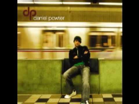 Daniel Powter - Song 6