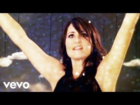 KT Tunstall - Suddenly I See (Official Video)