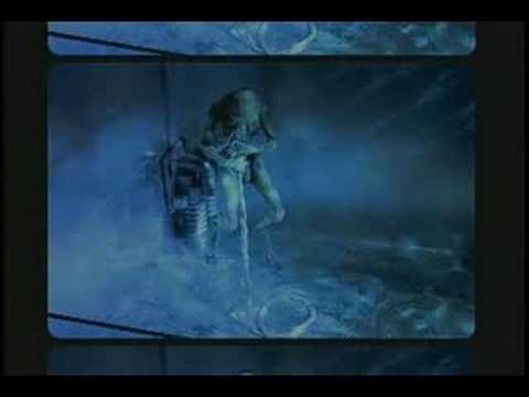 TOOL - Learn To Swim