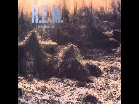 R.E.M. - Pilgrimage