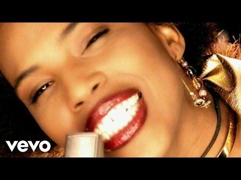 Macy Gray - Why Didn't You Call Me (Video)